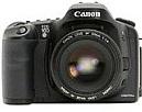 DSLR azaz digitális tükörreflexes fényképezőgép