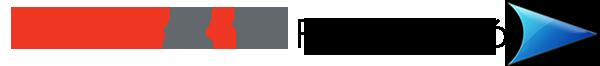 shutterstock_regisztracio