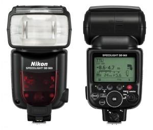 nikon sb9000 rendszervaku világítástechnika