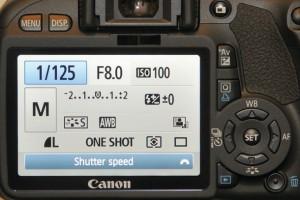 Fotózási alapismeretek