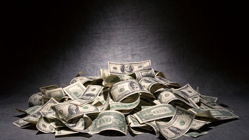 Shutterstock feltételek pénz kifizetés