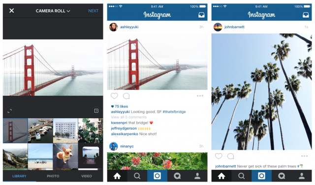 Instagram-7.5-no-square-requirement-update-640x377