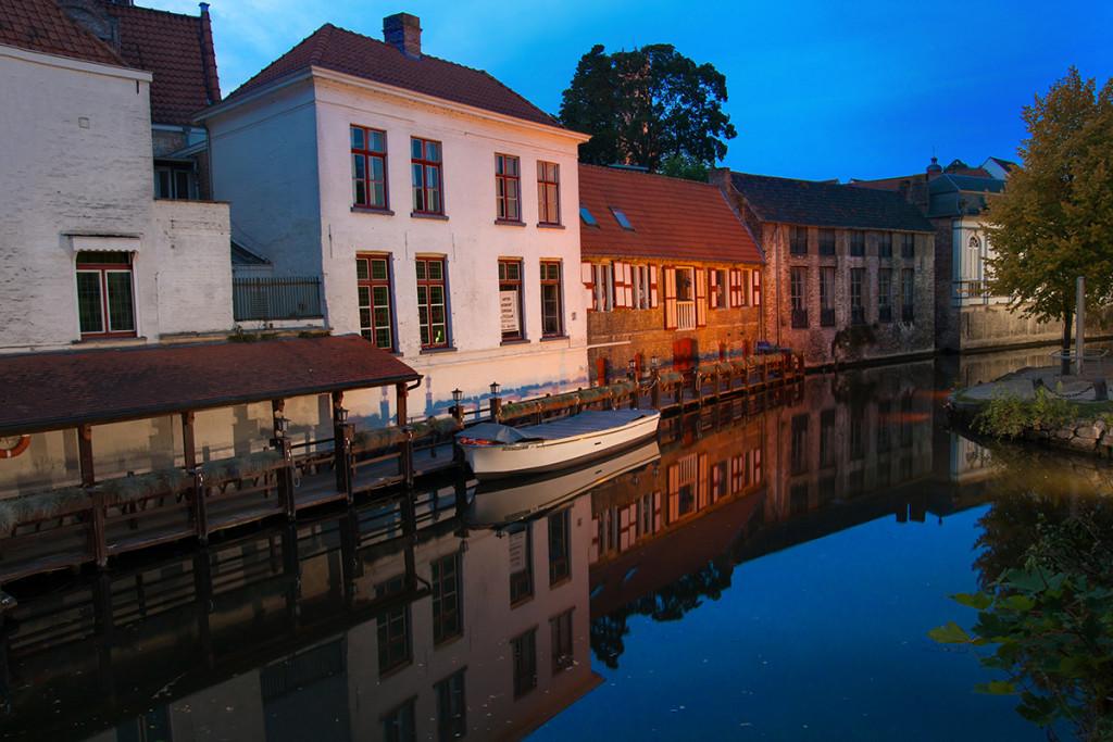 belgium nyaralás fotózás jó képek nyaraláskor