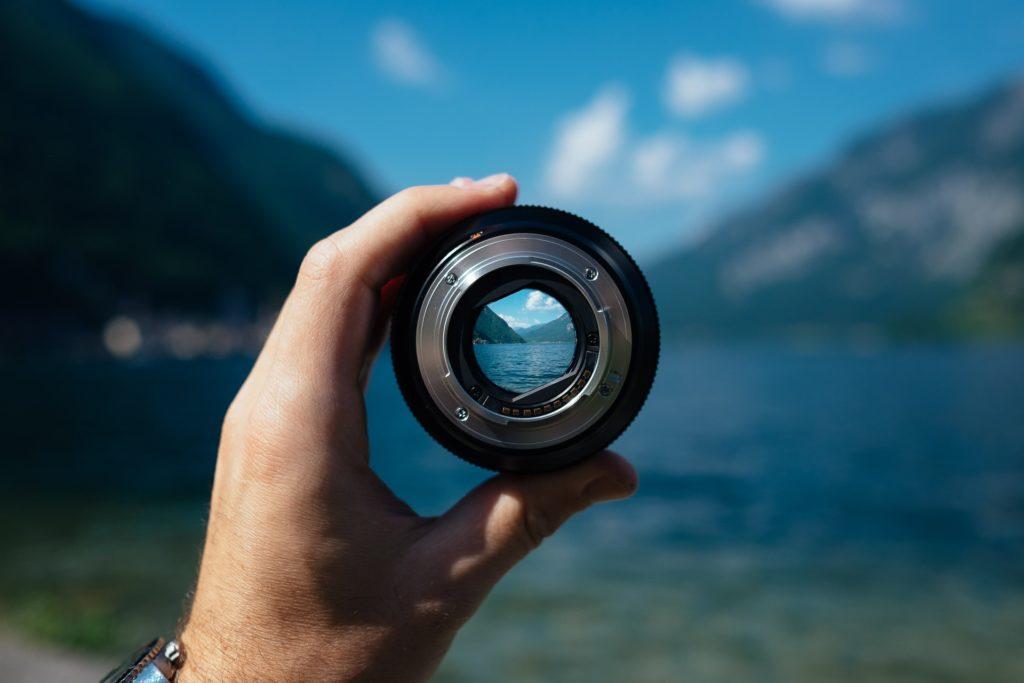 hogyan tudom eladni a fotókat Dreamstime-on exkluzív tippek trükkök